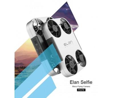 Elan Selfie More